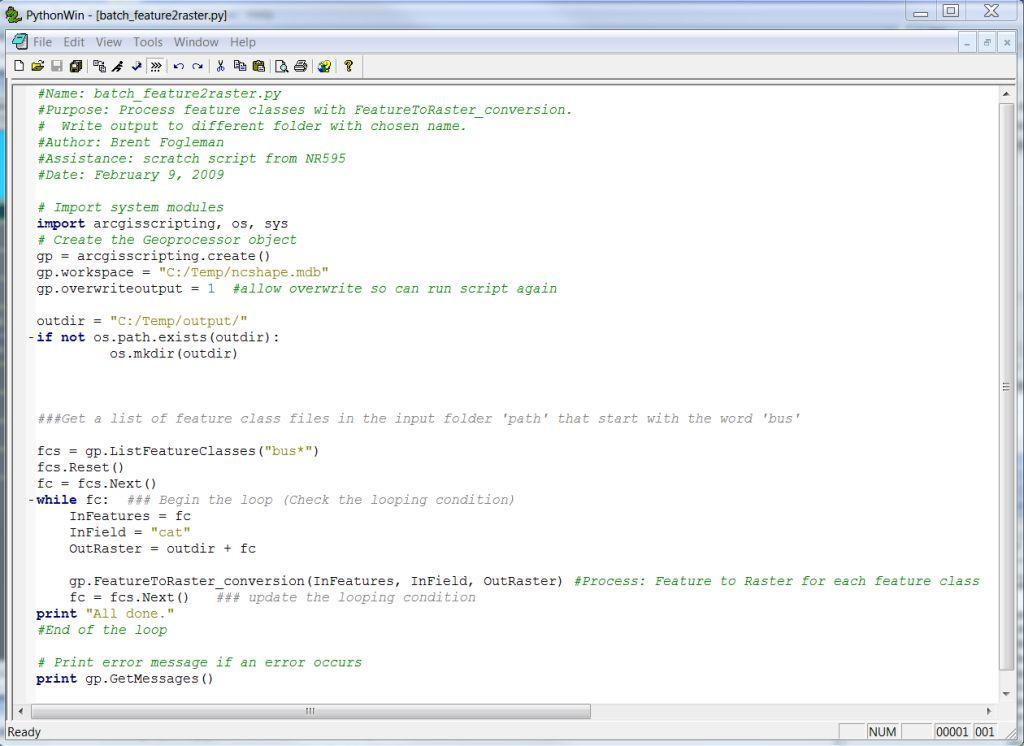 Python (programming language)